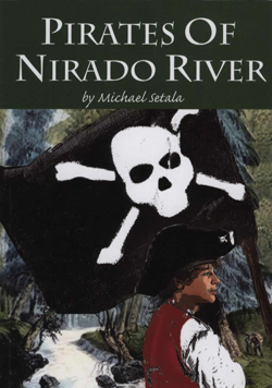 The Pirates of Nirado River